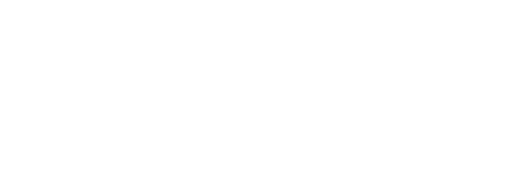 Heer Law - Intellectual Property Law & Litigation
